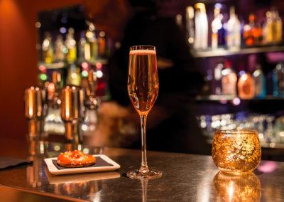 Bar-Champagne_Michel-Christen