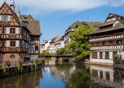 Little France