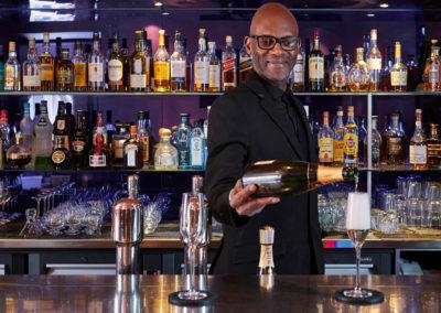 3-Bar-Champagne-8-©DUPUIS_HD
