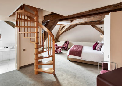 4-2-Chambre-Deluxe-403--1©DUPUIS_HD